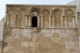 364 Voyage en Jordanie - IMG_0839_DxO Pbase.jpg