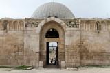 365 Voyage en Jordanie - IMG_0840_DxO Pbase.jpg