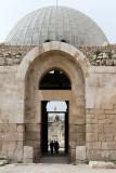 366 Voyage en Jordanie - IMG_0841_DxO Pbase.jpg