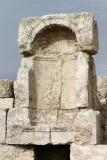 370 Voyage en Jordanie - IMG_0845_DxO Pbase.jpg