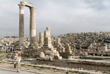 380 Voyage en Jordanie - IMG_0855_DxO Pbase.jpg
