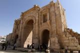 602 Voyage en Jordanie - IMG_1085_DxO Pbase.jpg