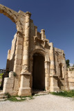 610 Voyage en Jordanie - IMG_1093_DxO Pbase.jpg