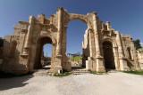 611 Voyage en Jordanie - IMG_1094_DxO Pbase.jpg