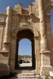 612 Voyage en Jordanie - IMG_1095_DxO Pbase.jpg