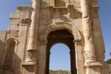 613 Voyage en Jordanie - IMG_1096_DxO Pbase.jpg