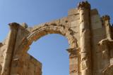 614 Voyage en Jordanie - IMG_1098_DxO Pbase.jpg