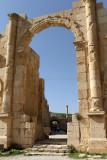 615 Voyage en Jordanie - IMG_1099_DxO Pbase.jpg