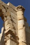 616 Voyage en Jordanie - IMG_1100_DxO Pbase.jpg