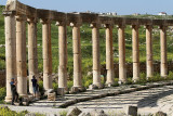 641 Voyage en Jordanie - IMG_1125_DxO Pbase.jpg