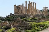 653 Voyage en Jordanie - IMG_1137_DxO Pbase.jpg