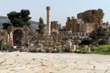 654 Voyage en Jordanie - IMG_1138_DxO Pbase.jpg