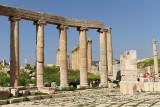 655 Voyage en Jordanie - IMG_1139_DxO Pbase.jpg