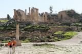 656 Voyage en Jordanie - IMG_1140_DxO Pbase.jpg