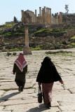 657 Voyage en Jordanie - IMG_1141_DxO Pbase.jpg