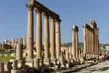659 Voyage en Jordanie - IMG_1143_DxO Pbase.jpg