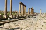 660 Voyage en Jordanie - IMG_1144_DxO Pbase.jpg