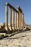 662 Voyage en Jordanie - IMG_1146_DxO Pbase.jpg