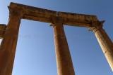665 Voyage en Jordanie - IMG_1149_DxO Pbase.jpg