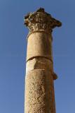 666 Voyage en Jordanie - IMG_1151_DxO Pbase.jpg