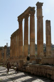 667 Voyage en Jordanie - IMG_1152_DxO Pbase.jpg