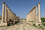 670 Voyage en Jordanie - IMG_1156_DxO Pbase.jpg
