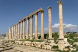 671 Voyage en Jordanie - IMG_1157_DxO Pbase.jpg