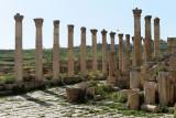 673 Voyage en Jordanie - IMG_1159_DxO Pbase.jpg