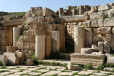674 Voyage en Jordanie - IMG_1160_DxO Pbase.jpg