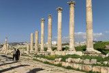 682 Voyage en Jordanie - IMG_1168_DxO Pbase.jpg