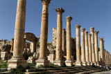 686 Voyage en Jordanie - IMG_1172_DxO Pbase.jpg