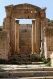 687 Voyage en Jordanie - IMG_1173_DxO Pbase.jpg