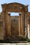 688 Voyage en Jordanie - IMG_1174_DxO Pbase.jpg