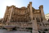 691 Voyage en Jordanie - IMG_1177_DxO Pbase.jpg