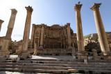 692 Voyage en Jordanie - IMG_1178_DxO Pbase.jpg