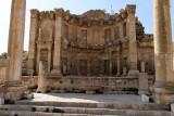 693 Voyage en Jordanie - IMG_1179_DxO Pbase.jpg