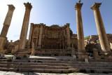 694 Voyage en Jordanie - IMG_1180_DxO Pbase.jpg