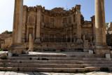 695 Voyage en Jordanie - IMG_1181_DxO Pbase.jpg