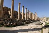 696 Voyage en Jordanie - IMG_1182_DxO Pbase.jpg