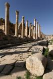 697 Voyage en Jordanie - IMG_1183_DxO Pbase.jpg