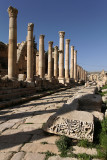 698 Voyage en Jordanie - IMG_1184_DxO Pbase.jpg