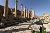 700 Voyage en Jordanie - IMG_1186_DxO Pbase.jpg