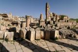 701 Voyage en Jordanie - IMG_1187_DxO Pbase.jpg