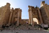 703 Voyage en Jordanie - IMG_1189_DxO Pbase.jpg
