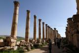 704 Voyage en Jordanie - IMG_1190_DxO Pbase.jpg