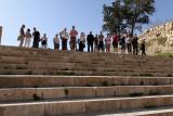 705 Voyage en Jordanie - IMG_1191_DxO Pbase.jpg