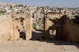 706 Voyage en Jordanie - IMG_1192_DxO Pbase.jpg