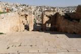 707 Voyage en Jordanie - IMG_1193_DxO Pbase.jpg