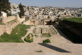 708 Voyage en Jordanie - IMG_1194_DxO Pbase.jpg