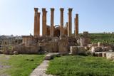 709 Voyage en Jordanie - IMG_1195_DxO Pbase.jpg